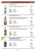 Katalog für Kategorie: Vodka - Wein - Seite 3