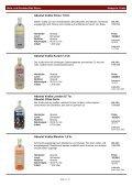 Katalog für Kategorie: Vodka - Wein - Seite 4