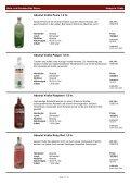 Katalog für Kategorie: Vodka - Wein - Seite 6