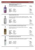 Katalog für Kategorie: Vodka - Wein - Seite 7