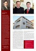 11 Ausgabe 01 - Jastrinsky GmbH & Co Kommanditgesellschaft - Seite 2