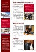 11 Ausgabe 01 - Jastrinsky GmbH & Co Kommanditgesellschaft - Seite 4