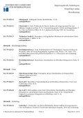 Moosthenning Baudenkmäler - Seite 2