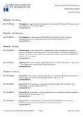 Moosthenning Baudenkmäler - Seite 5