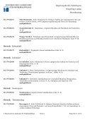 Moosthenning Baudenkmäler - Seite 6
