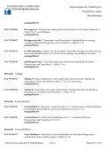 Moosthenning Baudenkmäler - Seite 7