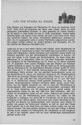 1965 - Katholische Pfarrgemeinde Liebfrauen - Seite 2