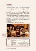 Filmheft – Materialien für den Unterricht - Das Parfum - Film.de - Seite 2