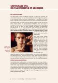 Filmheft – Materialien für den Unterricht - Das Parfum - Film.de - Seite 4