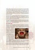 Filmheft – Materialien für den Unterricht - Das Parfum - Film.de - Seite 5