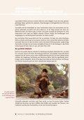 Filmheft – Materialien für den Unterricht - Das Parfum - Film.de - Seite 6