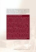 Filmheft – Materialien für den Unterricht - Das Parfum - Film.de - Seite 7