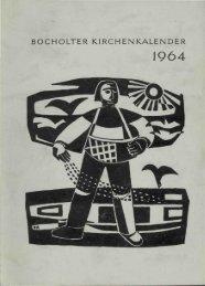 kirchenkalender-1964.pdf
