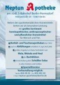 Unser Hermsdorf Unser Hermsdorf - CDU Hermsdorf - CDU ... - Seite 5