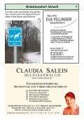 Unser Hermsdorf Unser Hermsdorf - CDU Hermsdorf - CDU ... - Seite 7