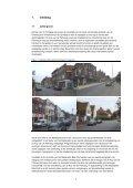 Strategische Notitie herontwikkeling Kop van de ... - Veluwse Poort - Page 5