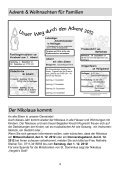 Kath. Kirche St. Dominikus-Parksiedlung - Nellingen - Seite 4