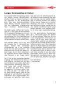 Untitled - SG Schalksmühle-Halver - Seite 3