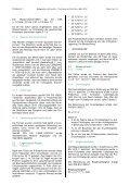 Belegereife und Feuchte - Industrieverband Klebstoffe e.V. - Seite 4