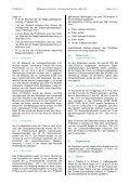 Belegereife und Feuchte - Industrieverband Klebstoffe e.V. - Seite 5