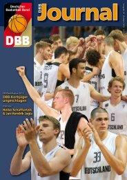 """Beliebteste Bank"" Jetzt direkt informieren! - Deutscher Basketball ..."