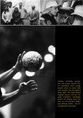 Das Abschiedsspiel von Daniel Stephan Daniels Champions – TBV ... - Seite 5