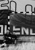 Das Abschiedsspiel von Daniel Stephan Daniels Champions – TBV ... - Seite 6