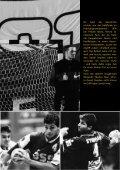 Das Abschiedsspiel von Daniel Stephan Daniels Champions – TBV ... - Seite 7