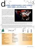 Maurice Stuckey - Deutscher Basketball Bund - Seite 3