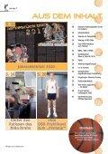 Maurice Stuckey - Deutscher Basketball Bund - Seite 4