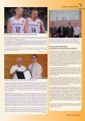 Maurice Stuckey - Deutscher Basketball Bund - Seite 5