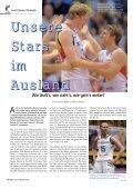Maurice Stuckey - Deutscher Basketball Bund - Seite 6