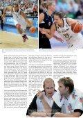 Maurice Stuckey - Deutscher Basketball Bund - Seite 7
