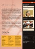 Unsere Damen- Nationalmannschaft Sarah Austmann DBB ... - Seite 3