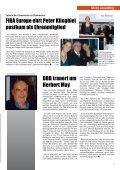 Unsere Damen- Nationalmannschaft Sarah Austmann DBB ... - Seite 5