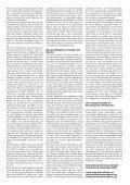 Ausschreitungen in den französischen Vorstädten - Internationale ... - Seite 2