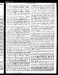 Page 1 oder aber mit eitler Schwärmersi. ' binden wie der Pöbel ... - Seite 2