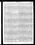 Page 1 oder aber mit eitler Schwärmersi. ' binden wie der Pöbel ... - Seite 3