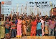 PR48-cover