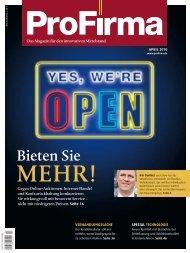 Bringen Sie Ihre Firma selbst ins Internet! - Haufe.de