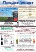 WEIN&GEIST - Gautinger Anzeiger - Page 2