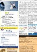 WEIN&GEIST - Gautinger Anzeiger - Page 3