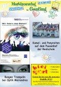 WEIN&GEIST - Gautinger Anzeiger - Page 6