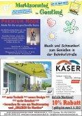 WEIN&GEIST - Gautinger Anzeiger - Page 7