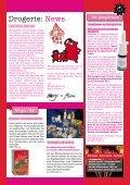 morgispost - TopPharm Morgental Apotheke, Drogerie und Parfümerie - Seite 3