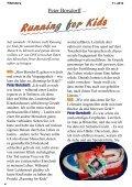 "Psychoterror ""Stalking"" - DNS-TV - Page 4"