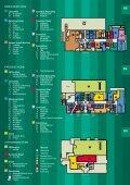 Einen Lageplan des Rathaus-Centers finden Sie hier - Seite 2