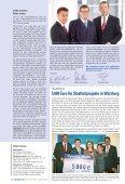 Geld- und Sachgewinne im Wert von rund 660.000 € pro Auslosung - Seite 2
