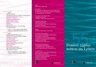 folder 2004