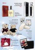 Oferte parfumerie - City Park Mall - Page 4